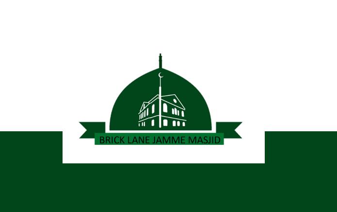 Madrasha Image